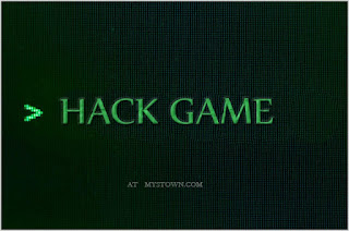 tai hack avatar wapvip.pro, hack ninja school wapvip.pro, hack ngoc rong wapvip.pro