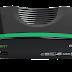 Atualização Tocomsat Phoenix HD Versão 01.013  09-12-2013