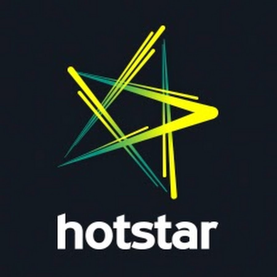 Pro Kabaddi live streaming live score on hotstar