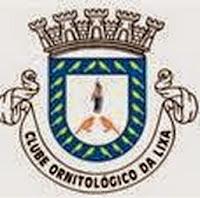 CLUBE ORNITOLÓGICO DA LIXA- (federado FONP)