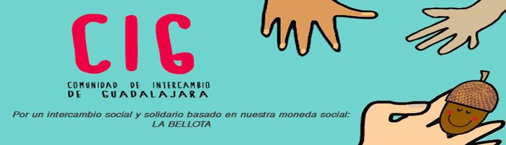 Comunidad de Intercambio de Guadalajara