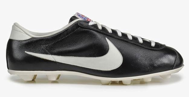 nike soccer boots 2014