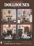 Dollhouse Books by Dian Zillner