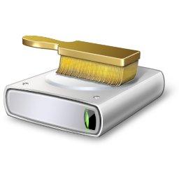 تحميل برنامج KCleaner 2013 لمسح الملفات المؤقتة وتنظيف الويندوز