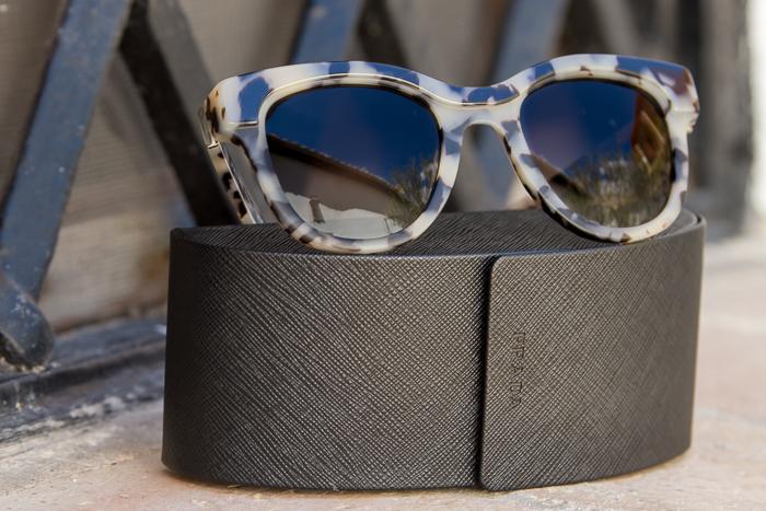 Gafas de sol baratas Gastos de envio gratis Solextrem Optica online internet Mario Balanzategui