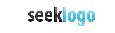 Sitios para encontrar logotipos en vectores