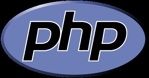 Sekilas Tentang PHP
