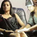 Trisha-Krishnan-Leaked-Private-Pictures-of-Getting-Tattoos%2B(7)