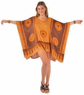 http://www.1worldsarongs.com/1wf-cover-up-poncho-1-circle-3-os.html