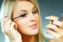 Tips Kecantikan Untuk Wanita Sibuk