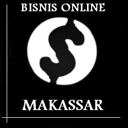 bisnisonlinemakasar.blogspot.com