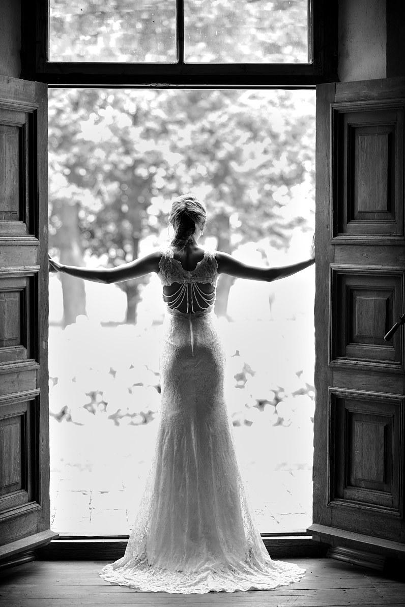 seksuali atvira nuotakos suknelė