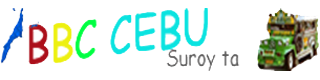 Bless Best Cebu Travel and Advisory Blog