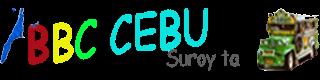 Bless Best Cebu Travel and Advisory Blog
