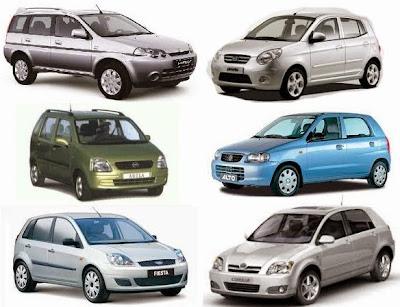αξιόπιστα αυτοκίνητα