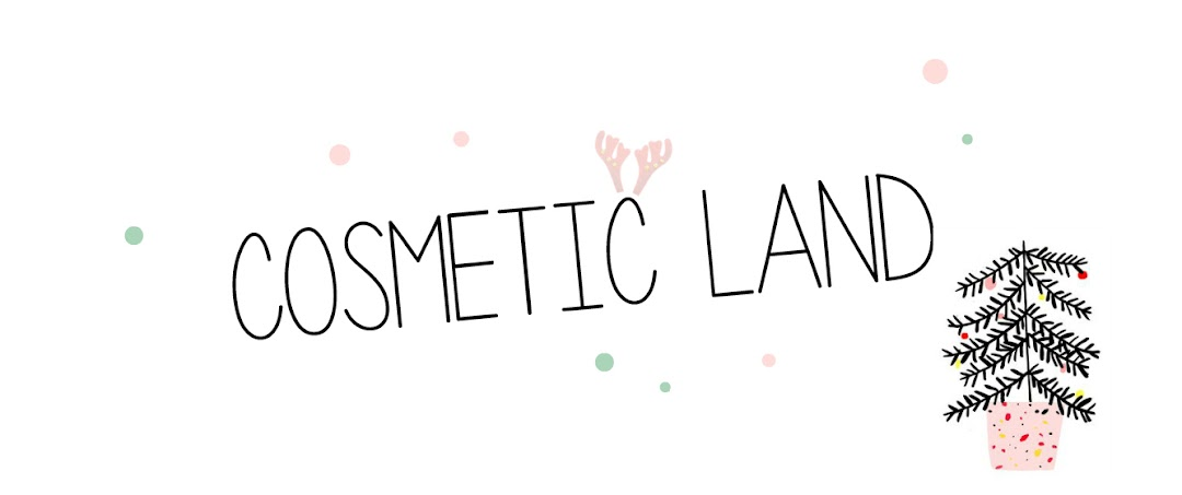 Cosmetic Land