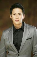 Jeong Eun Woo