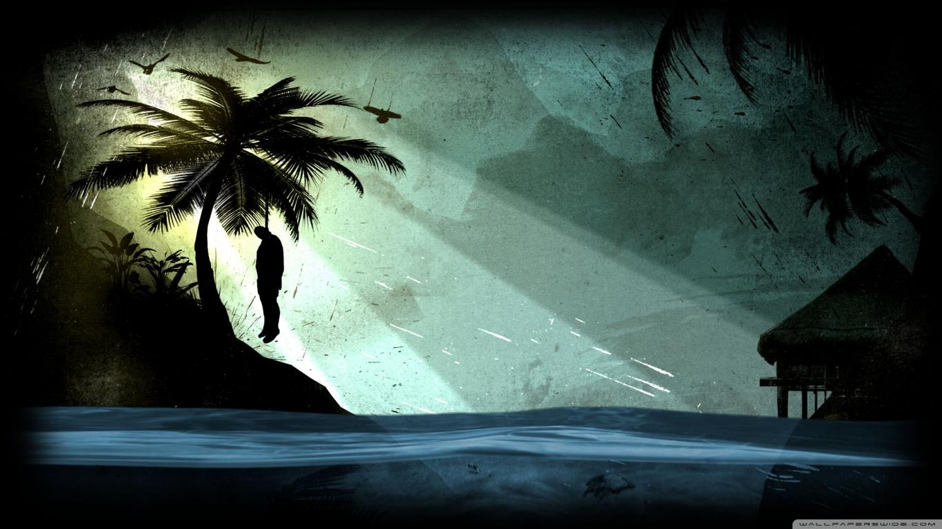 http://2.bp.blogspot.com/-cvzp_Roe2AI/UEZTIz4GUvI/AAAAAAAAOJI/3I47J33ByTI/s1600/dead_island_riptide-wallpaper-1366x768.jpg