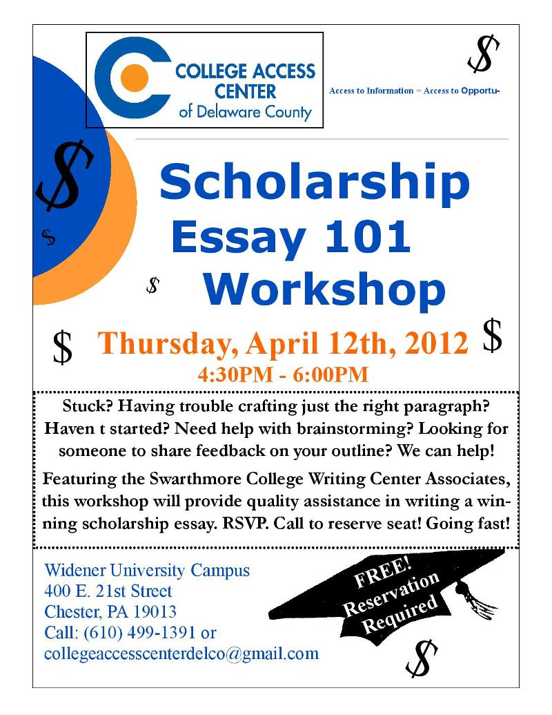 scholarships no essay 2012 Is pleased to highlight the college prowler $2,000 no essay scholarship for september 2012 this is a really easy.