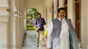 Yamini Chandrashekar movie photos gallery-thumbnail-3