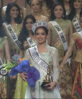 anindya kusuma putri, puteri indonesia 2015, miss indonesia 2015, pemenang putri indonesia 2015, putri indonesia, putri indonesia 2014