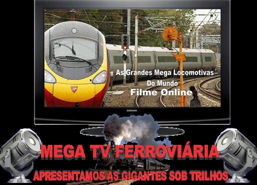 Banner da Tv