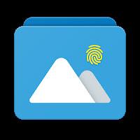Download Focus Premium v1.0.9.2 Apk For Android