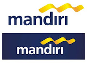 Transfer ke Bank Mandiri