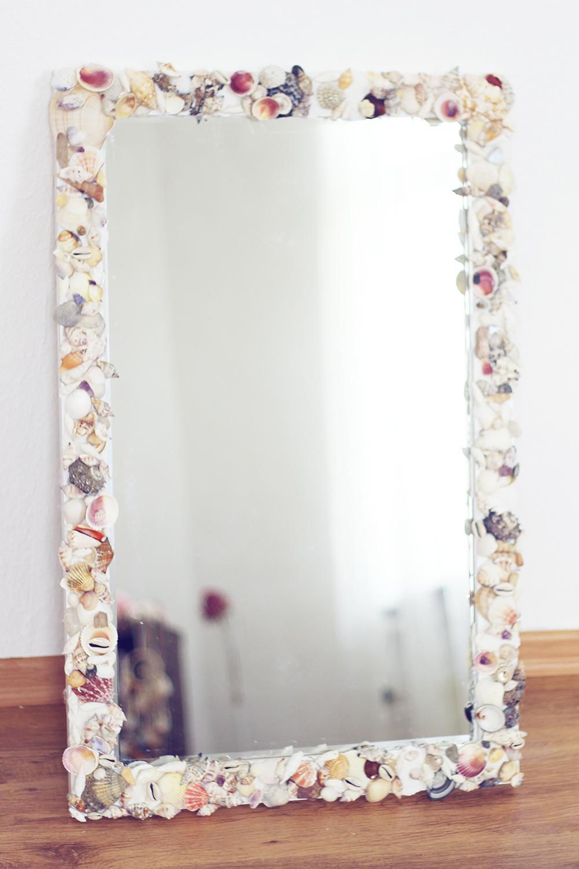 spiegel selber machen. mosaik spiegel selber machen. spiegel