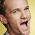 Desventuras em Série   Conde Olaf será interpretado por Neil Patrick Harris na série
