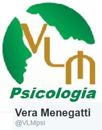 Siga no Twitter:  @VLMpsi