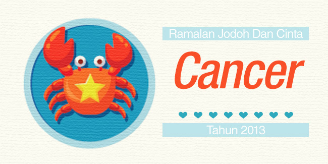 84 kB · jpeg, Home » Search Results for: Ramalan Jodoh Cancer 2014