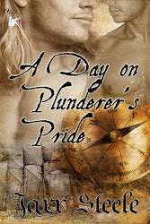 A Day on Plunderer&#39;s Pride
