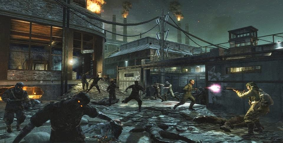 call-of-duty-world-at-war-download