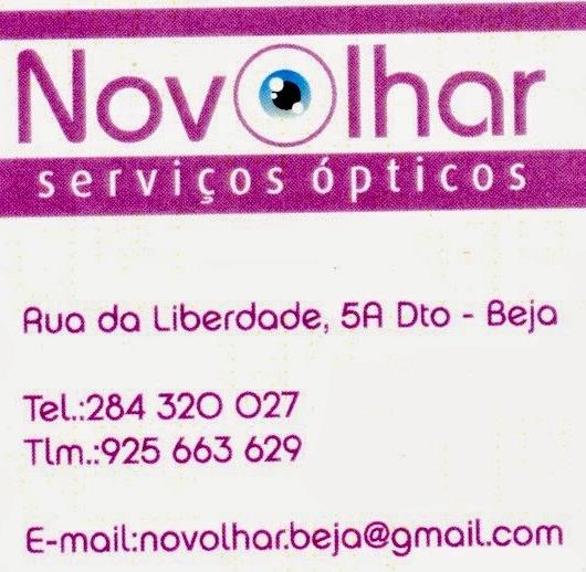 NovOlhar