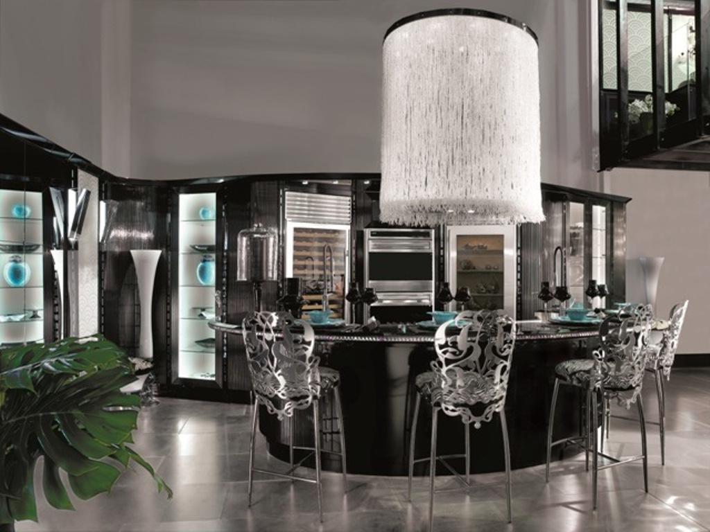 d co cuisine originale id e d co. Black Bedroom Furniture Sets. Home Design Ideas