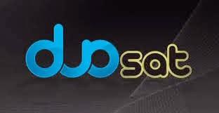 Nova atualização Duosat Twist v1.3 de 12-05-2014