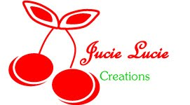 Launching Jucie Lucie Creations