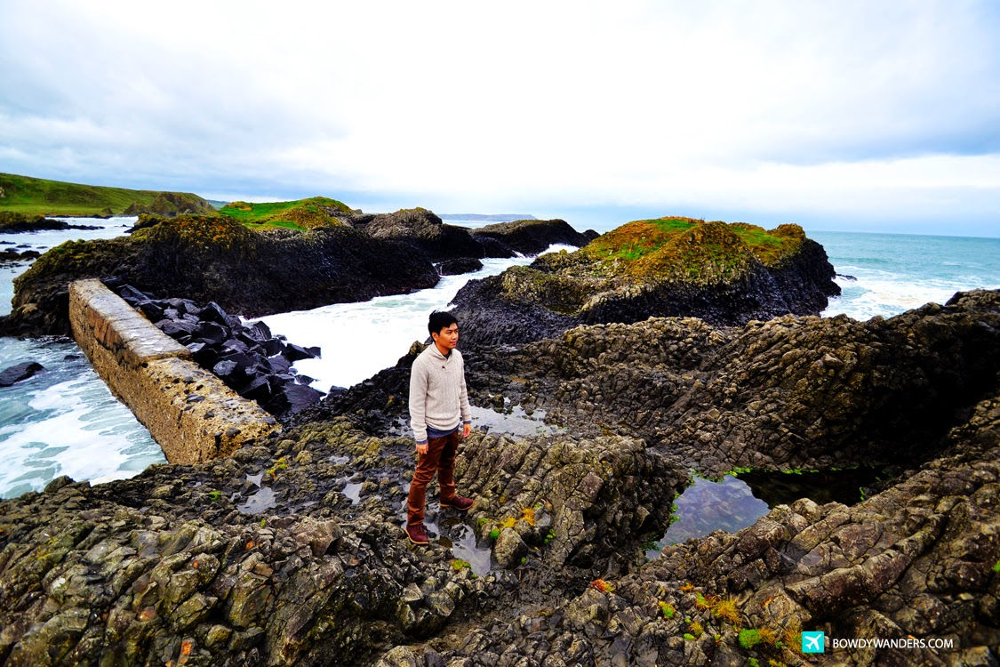 Northern Ireland Travel: Visiting Northern Ireland for the Very First Time