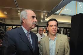 meimarakis-tsipras-300x190