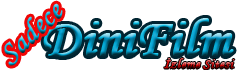 DİNİ FİLM - VİDEO İZLEME SİTESİ