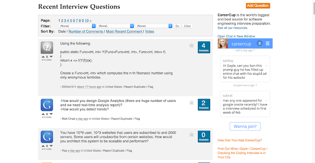 j 1 visa interview questions and answers pdf