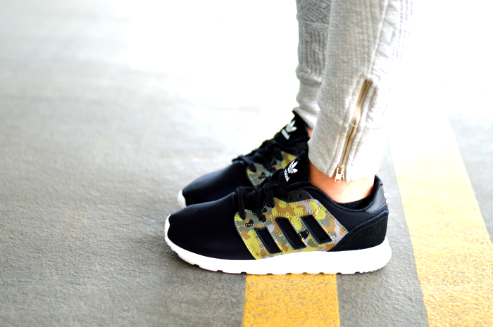 adidas zx 500 moro