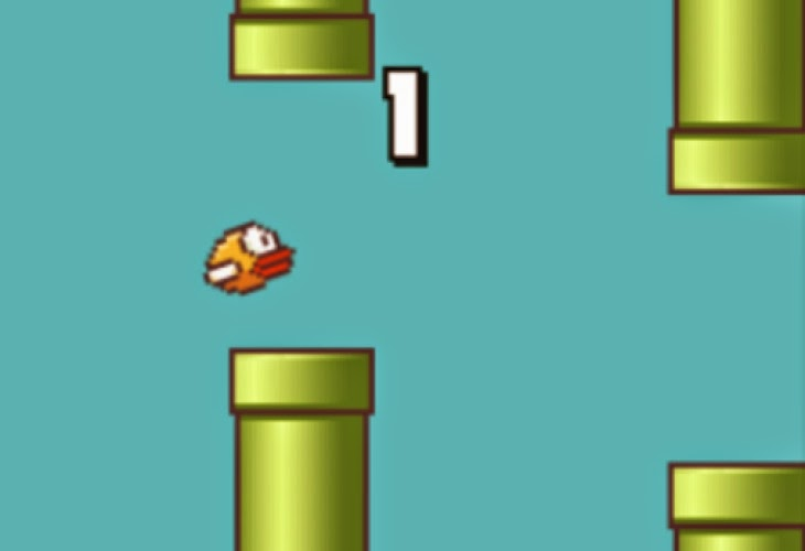 flappy bird for pc download