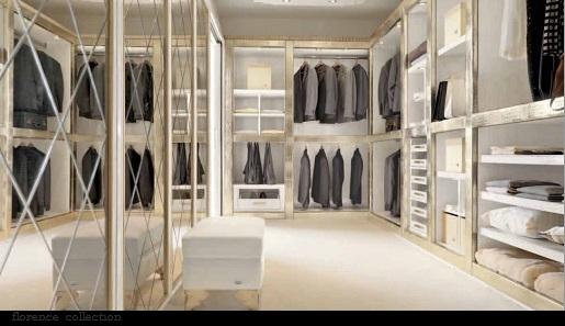 Attirant I Need A Glamorous Closet