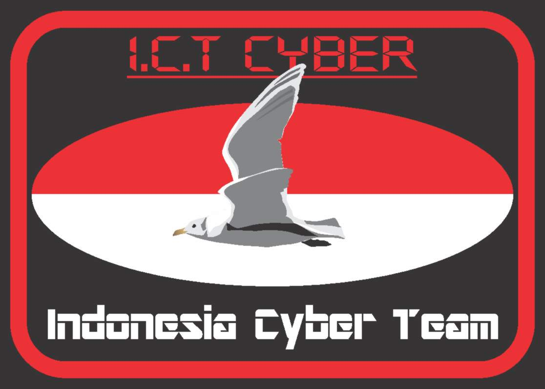 INDONESIA CYBER TEAM