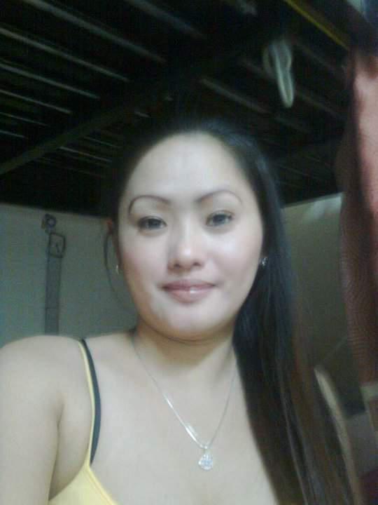 Tante Anggun Narsis - 18Tahoen
