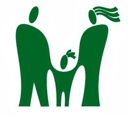 Afada - Asociación Familias Adoptivas de Aragón