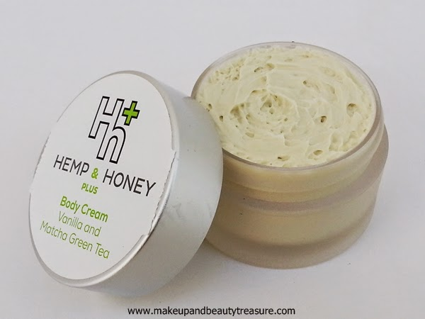Best-Body-Cream-Natural