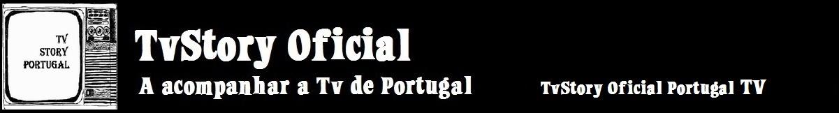TvStory Oficial Portugal TV